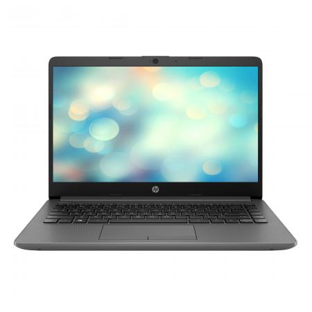 NOTE. HP 14-CF2093LA INTEL CORE I5 10210U 8GB SSD256GB SIN DVD 14 FREEDOS ESPAÑOL BLACK 399X4#ABM
