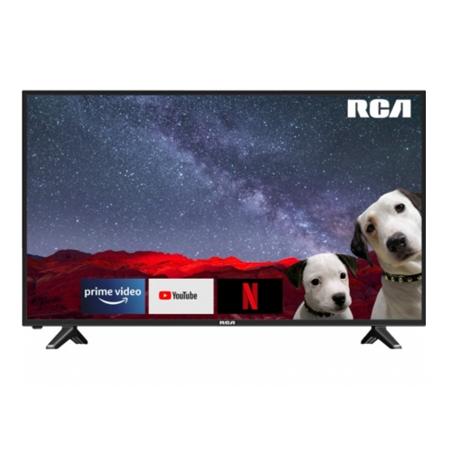 TV RCA 43 LED43MO316LN LED FHD HDMI X3 USB X2