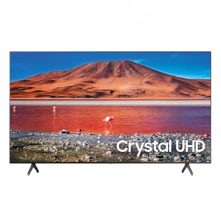 TV SAMSUNG 50 UN50TU7000P SMART 4K
