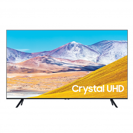 TV SAMSUNG 55 UN55TU8000PXPA SMART 4K ULTRA HD