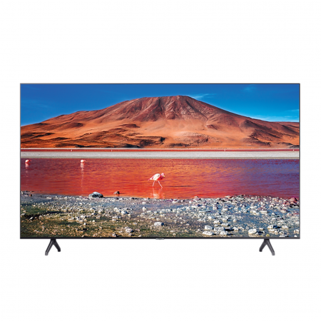 TV SAMSUNG 70 UN70TU7000P SMART 4K ULTRA HD